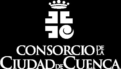 Consorcio de Cuenca