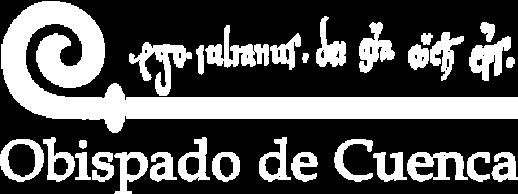 Obispado de Cuenca